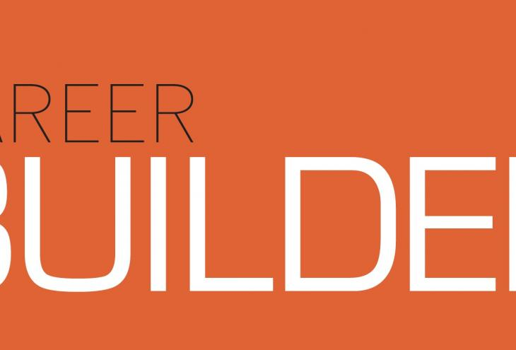 Career Builder: Spring 2019 | Winds of Change