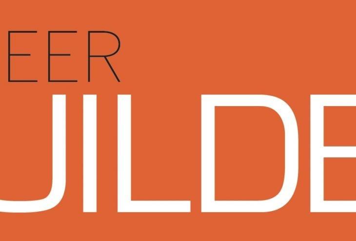 Career Builder: Summer 2019   Winds of Change